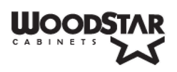 woodstar-cabinets-logo.png
