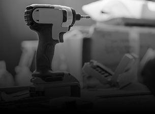 home-remodeling-works-2021-04-03-03-55-3