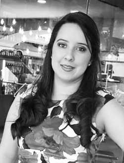 Gabriela Estrada