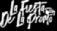 logo lfp.png