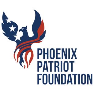 Phoenix Patriot Band