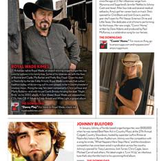 Country weekly.jpg