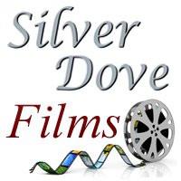 Silver Dove Films