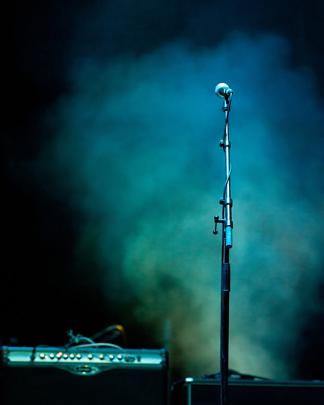 Stage lights_edited.jpg