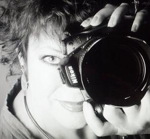 Cheryl Leon Photography