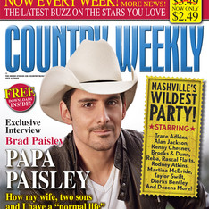 country weekly cover.jpg