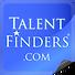 talentfinders.com