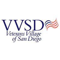Veterans Village San Diego