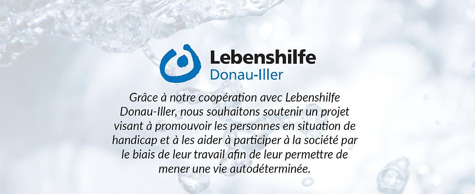 Wallpaper_slider_Lebenshilfe-französisch