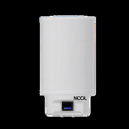 NEXP40_Boiler_png.png