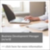 Stellenanzeige_Business Development Mana