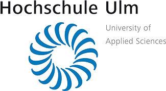 HochschuleUlm_Log_engl.jpg
