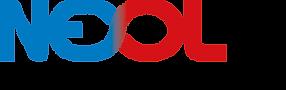 190322_NEXOL_Logo_Nachgearbeitet.png