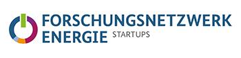 logo_fne_startups.png
