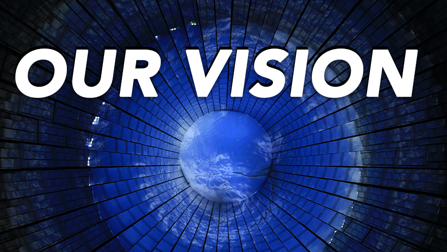 our vision website.png