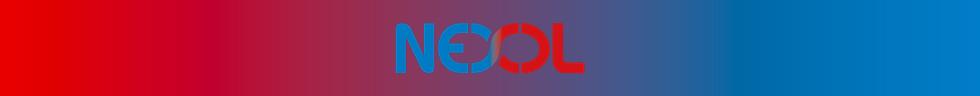 nexol banner rot blau.png