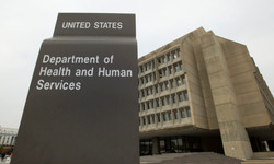 Department of Health & Human Service