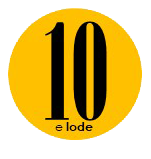IOLODE.png
