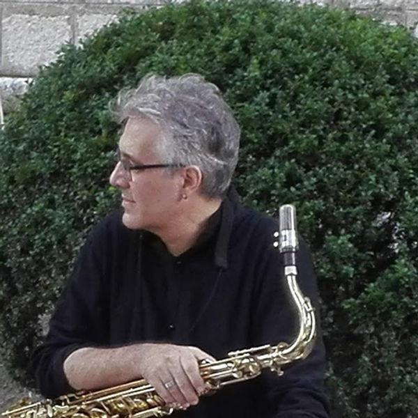 Stefano-Corradi-Team-Building-Musica-1.j