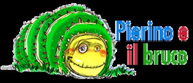 pierino-e-il-bruco-logo (1).png