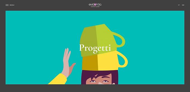FireShot Capture 016 - Progetti - Eviden