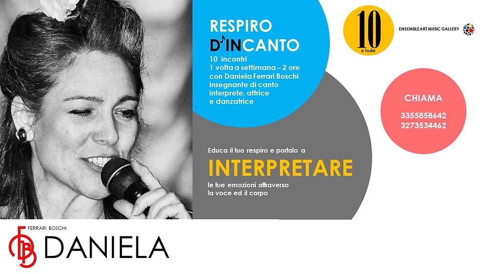 RESPIRO D'INCANTO.jpg