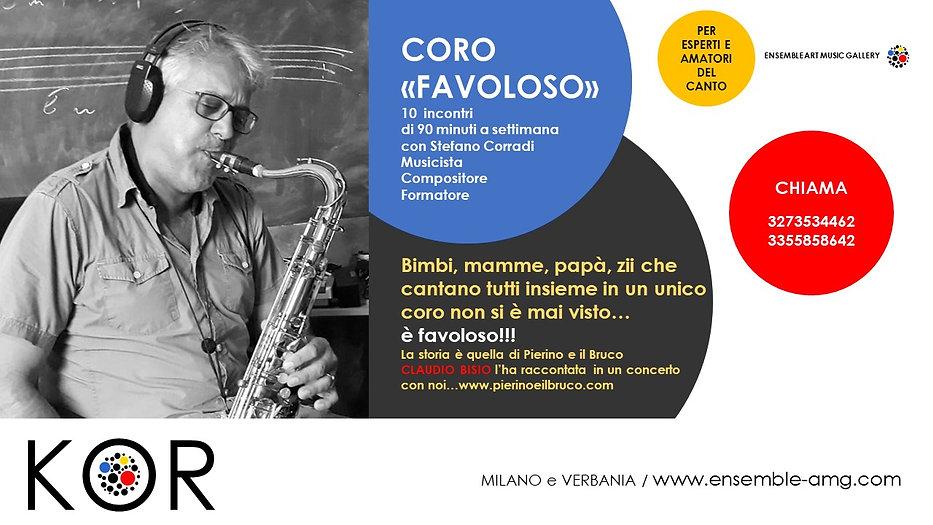 CORO FAVOLOSObianco.jpg