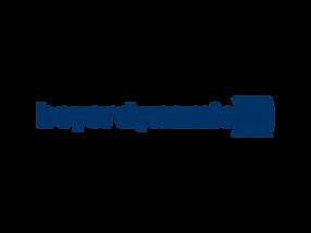 beyerdynamic-1-logo.png