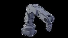 robot-3010511.png