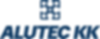 Logo_z_profilem_nad_napisem_-_bez_tła,_g