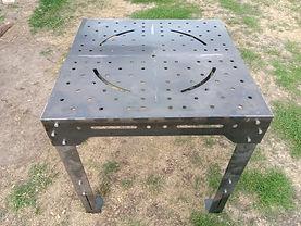 stół spawalniczy.jpg