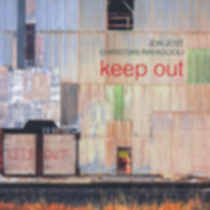Cover Keep out.jpg