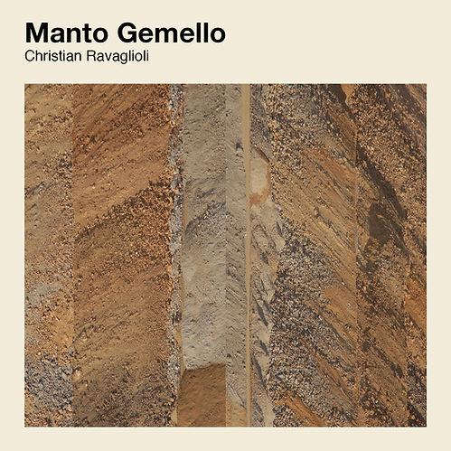 Manto-Gemello-cover.jpg