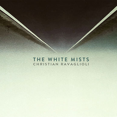 The White Mists.cover.jpg
