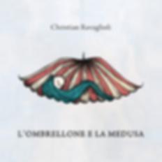 L'ombrellone e la Medusa.png