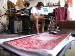 Mulino Ballardini studio