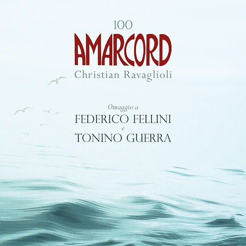Cover Amarcord 3000x3000.jpg