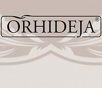 логотип_орхидея.jpg