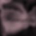 Логотип Эммануэль.png