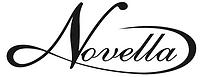 novella.png