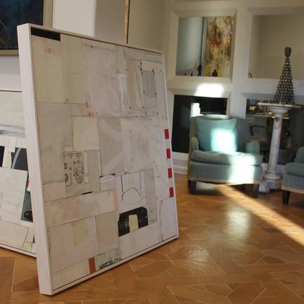 TEW Galleries