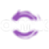 logo ONYRIK juin 2018 texte blanc.png