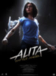 affiche-alita-battle-angel-2018-1.jpg