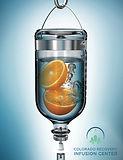 Myers-Cocktail-IV-Bottle (1).jpg