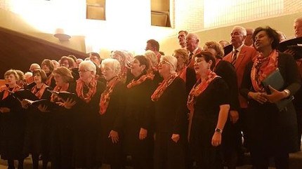 Massed choir.jpg