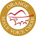 Orange Male Voice Choir.jpg