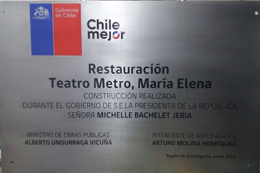 restauracion%20-%20copia_edited.jpg