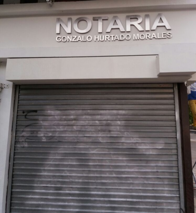 Notaria%20acero%20inox%20-%20copia_edite