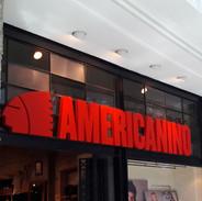 Americanino_edited.jpg
