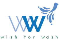 wishforwash-Logo.png